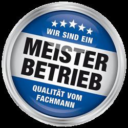 meisterbetrieb-siegel-fensterbau-bruehl
